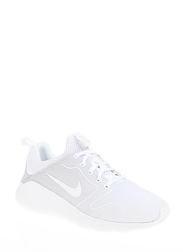 Wmns Nike Kaishi 2.0 Se-Nike